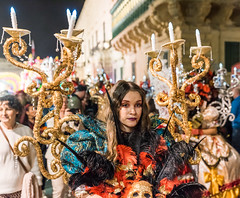 810_7118 (Henrik Aronsson) Tags: carnival malta valetta europe nikon d810 valletta carnaval street happy 2017 masquerade dressup disguise fun color colorfull colour colourfull vivid carnivale festivities streetparty costumes costume parade people party event
