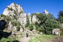IMGP5198.jpg (jean.deines) Tags: cirquedemoureze herault moureze occitanie mourèze languedocroussillonmidipyrén france languedocroussillonmidipyrénées