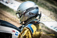 "2692-XXII Ara Lleida Campeonato Espan¦âa Autocross Molerussa • <a style=""font-size:0.8em;"" href=""http://www.flickr.com/photos/116210701@N02/14154221789/"" target=""_blank"">View on Flickr</a>"