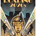 ROARING 2020s - June 14th 2014
