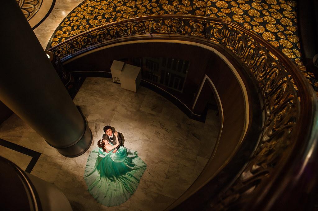 新天地婚攝 台中新天地婚攝 婚攝推薦 婚禮攝影 新天地婚宴價位