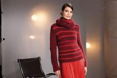 Gedifra_12 (Homair) Tags: wool sweater fuzzy tneck gedifra