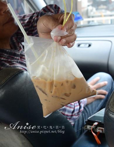馬來西亞小吃_012.jpg