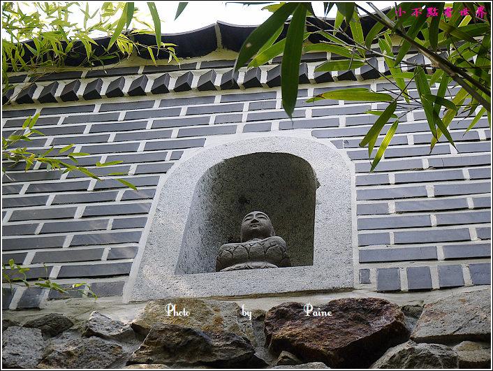 海東龍宮寺 (23).JPG