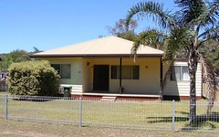 Address available on request, Hat Head NSW