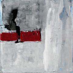 """il était une fois un mur et moi • <a style=""""font-size:0.8em;"""" href=""""http://www.flickr.com/photos/79597704@N08/14240726527/"""" target=""""_blank"""">View on Flickr</a>"""