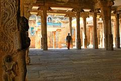 Ranganathaswami temple, Trichy