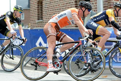 Ronde van Limburg 104