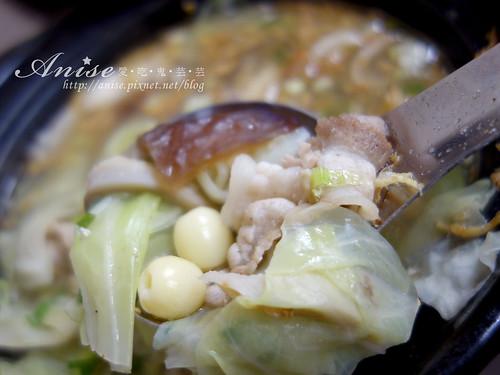 我家小廚房_012.jpg
