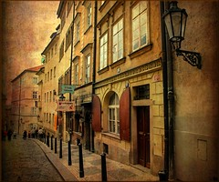 prague (berber hoving) Tags: magicunicornverybest magicunicornmasterpiece