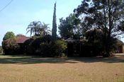 57 Brimbin Road, Brimbin NSW