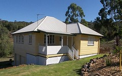 6 Cambridge Street, Carrathool NSW