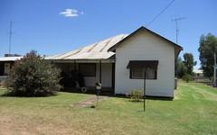 41 Lachlan Street, Bogan Gate NSW