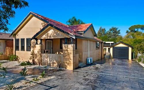 104 John Street, Merrylands NSW 2160