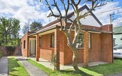 12 Innesdale Road, Wolli Creek NSW