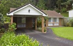 45 Joanne St, Woonona NSW