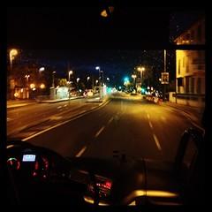 Terravision bus, florence #firenze #florence #tuscany... (arakiboc) Tags: bus florence tuscany firenze wannago sgcom iphonesia uploaded:by=flickstagram instagram:photo=56050652885269766716780855 instagram:venuename=t1sansovino instagram:venue=10345069 flotobri