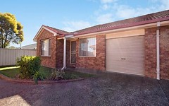 Address available on request, Woodberry NSW