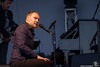 David Gray at Westport Festival 2014