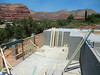 "Residential Foundation Sedona • <a style=""font-size:0.8em;"" href=""http://www.flickr.com/photos/77714577@N02/14359620299/"" target=""_blank"">View on Flickr</a>"