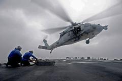 140609-N-UN259-033 (U.S. Pacific Fleet) Tags: