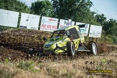 "0343-XXII Ara Lleida Campeonato Espan¦âa Autocross Molerussa • <a style=""font-size:0.8em;"" href=""http://www.flickr.com/photos/116210701@N02/14361110113/"" target=""_blank"">View on Flickr</a>"