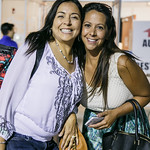 "140517_Corona Rotary Lobsterfest_0560 <a style=""margin-left:10px; font-size:0.8em;"" href=""http://www.flickr.com/photos/114414663@N05/14384869804/"" target=""_blank"">@flickr</a>"