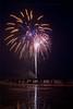 Independence Day 2014 (Hieroglyphics...) Tags: longexposure florida fireworks 4thofjuly independenceday lightshow jaxbeach jacksonvilleflorida fireworksdisplay jaxpier jaxfishingpier