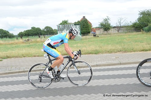 Juniores Herenthout (249)