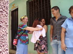 """May Term 2014: Honduras • <a style=""""font-size:0.8em;"""" href=""""http://www.flickr.com/photos/52852784@N02/14397718614/"""" target=""""_blank"""">View on Flickr</a>"""