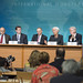 IMF US Article IV Presser