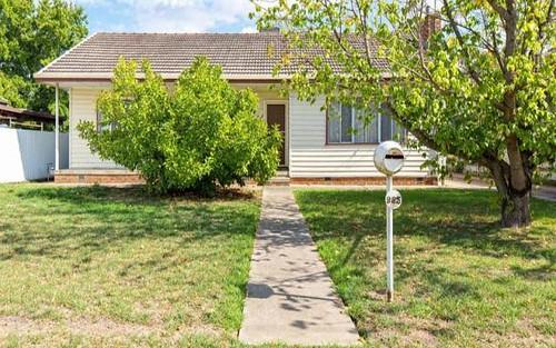 985 Carcoola Street, Albury NSW 2640
