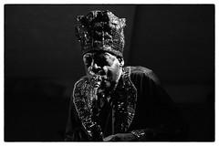 Sun Ra Arkestra @ Cafe Oto, London, 16th June 2014 (fabiolug) Tags: leica blackandwhite bw music london monochrome zeiss 50mm blackwhite concert experimental live space gig livemusic performance jazz rangefinder monochrom sax saxophone biancoenero dalston arkestra saxophonist sunra sonnar sunraarkestra leicam marshallallen zeisssonnar 50mmf15 sonnar50mm cafeoto zeisscsonnar noelscott zeisszm50mmf15csonnar mmonochrom leicammonochrom leicamonochrom zeisscsonnartf1550mmzm cncprt directedbymarshallallen arkestraoto cncprn