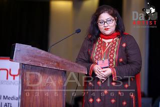 4th RAKIZAR Forum