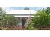 336 Wilson St, Broken Hill NSW 2880