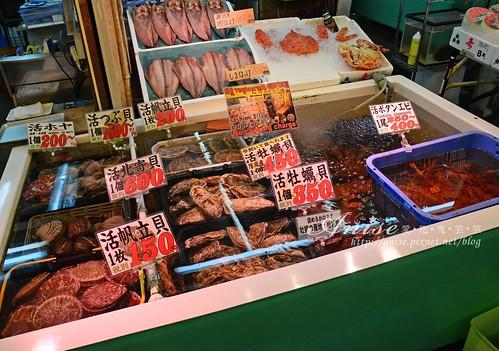 小樽三角市場_036.jpg
