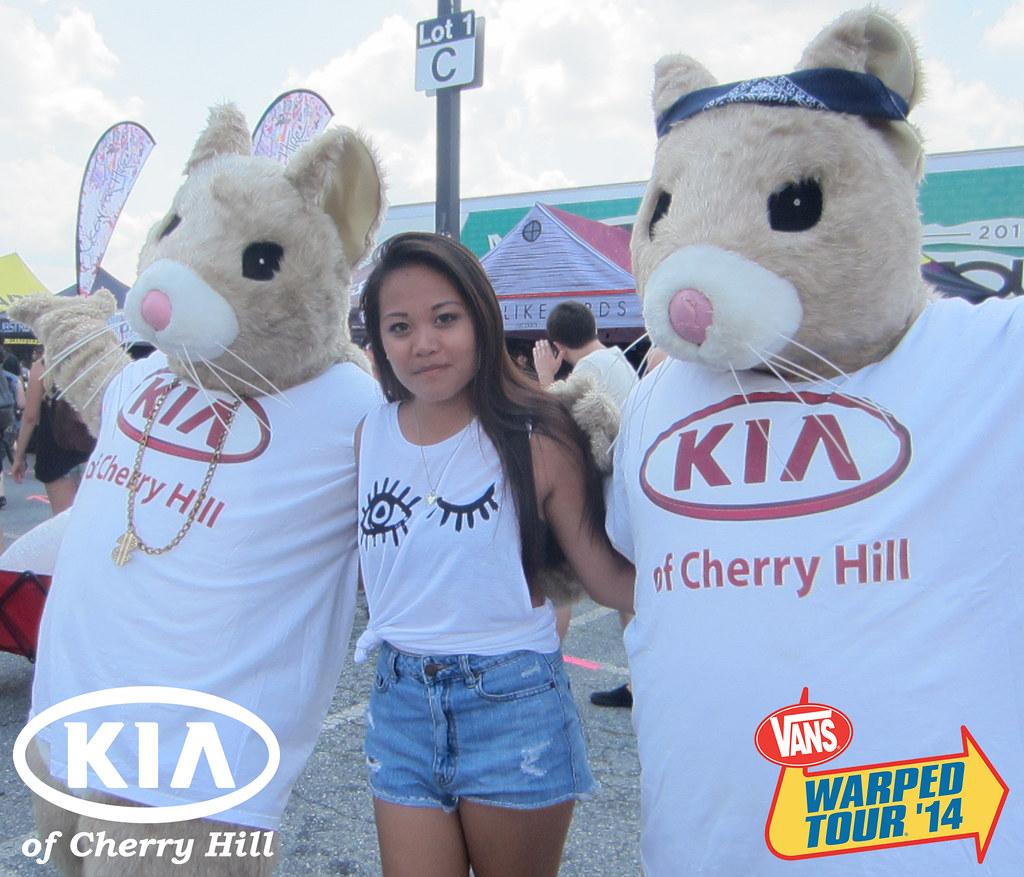 event cherry ram jeep youtube dodge hill chrysler celebration watch