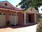86A Targo Road, Girraween NSW