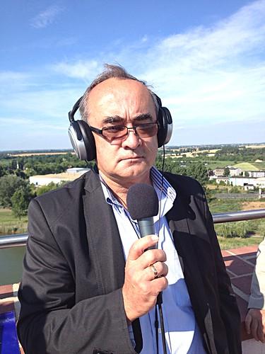 Bernard Ruciński