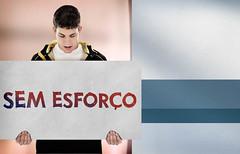anuncio_sem esforco_.jpg