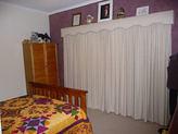 481 Chapple Lane, Broken Hill NSW