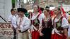 "DSC_6300.jpg (Thorne Photography) Tags: festival nikon folk morris wimborne 2014 "" music"" ""dance events"" ""folk ""dorset ""wimborne"