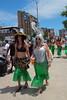 IMG_5735 (neatnessdotcom) Tags: ny brooklyn canon island eos rebel parade ii di mermaid coney tamron vc 550d f3563 t2i pzd 18270mm