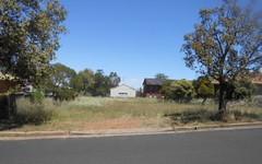 29 Reid Street, Parkes NSW