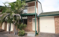 2/20 Park Road, Bellambi NSW
