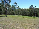 89A Hawken Road, Tomerong NSW