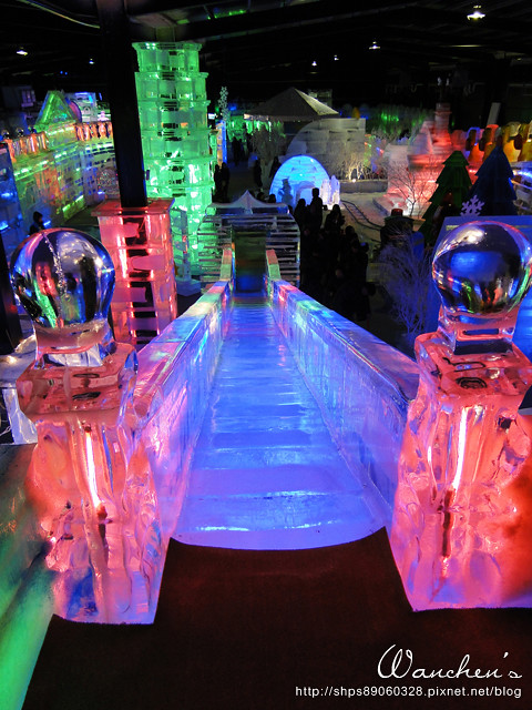 DSC 2014急凍樂園06507