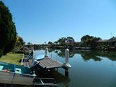 2 Sirius Key, Forster NSW 2428