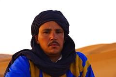 KASB7525 (guido camici) Tags: pentax ngc sigma morocco berber maroc marocco maghreb imazighen burqa cheche nationalgeographic keffiyeh berbers kufiya shemagh magreb haik ghutrah djellaba berbres jellaba  berbero cheich kingdomofmorocco berberi amazigh sigmalenses kefiyyah  jallaba sigma1770mmf2845dcmacro  moroccanstyle berberpeople taqiyah masnada burnus   gandora pentaxsmcpfa80320f4556 chafiye southmorocco jellabiya pentaxsmcda50135mmf28edifsdm  kfiyyt moroccotravelphotos jallabia guidocamici africaoccidentale gandura stilemarocchino moroccanstylelife moroccotripphotos maroccofotodiviaggio maroccofotografiediviaggio fotodiviaggioinmarocco maroccodelsud jellabia pentaxk5d agelmust