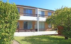 508 Mowbray Road, Lane Cove NSW